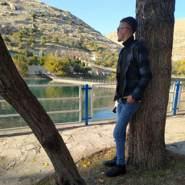 halits880284's profile photo