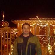 steven2436's profile photo