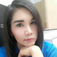 useryfja4538's profile photo