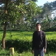 rianrusdani's profile photo