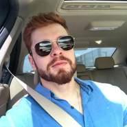 gabrielm482020's profile photo