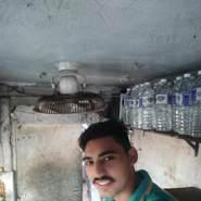guris506761's profile photo