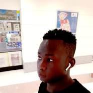 boubat682123's profile photo