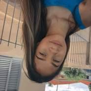 angle27707's profile photo