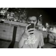 adityafajrian490572's profile photo