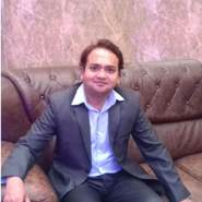 nareshmaurya399513's profile photo