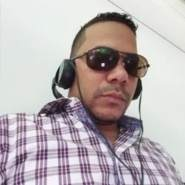 roberto823786's profile photo