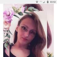 anitaw177748's profile photo
