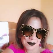 melll283's profile photo