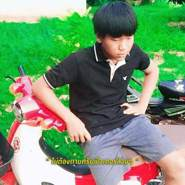 singharatp701055's profile photo
