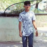 redp585's profile photo