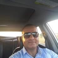 khaldonej's profile photo