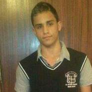 joseantonio93408's profile photo