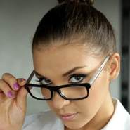 alina015870's profile photo