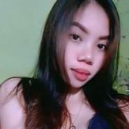 Meagan023012's profile photo