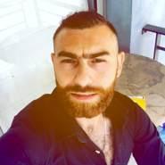 abjarjoe's profile photo