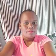 santa826506's profile photo