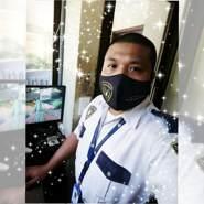 rolandop490727's profile photo
