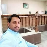 naeemu754942's profile photo