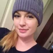logana869616's profile photo