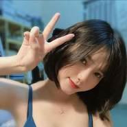 cynthias558610's profile photo