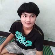 usergo54803's profile photo
