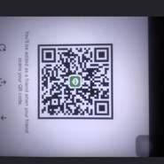 claudiam6197's profile photo
