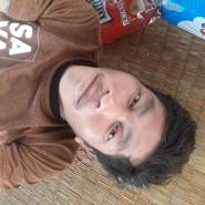 userbm605352's profile photo