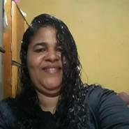 andrear797826's profile photo