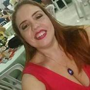 veridih's profile photo