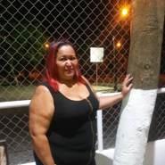 estrellac956448's profile photo