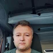 ismailhakkigur's profile photo