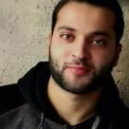 ahmedh172119's profile photo