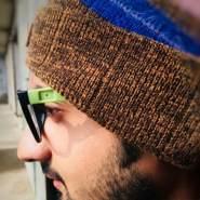 rameezar's profile photo