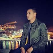 iliasse908265's profile photo