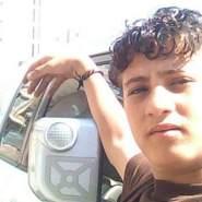 ker_m_mohamad's profile photo