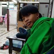 userwfzqr56349's profile photo