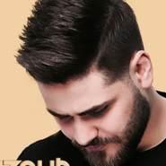 3laaz30's profile photo