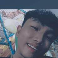 datn412's profile photo