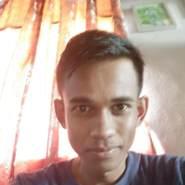 iezamn's profile photo