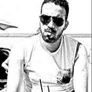 mahert738882's profile photo
