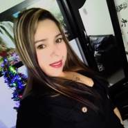lilianam317058's profile photo