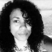 priscilliaf's profile photo