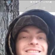 michaelf648328's profile photo