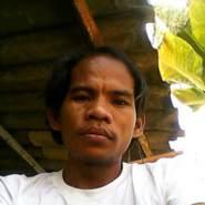 kraisornn452810's profile photo