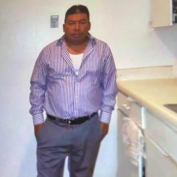 alvarop868008_Florida_Single_Male