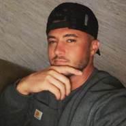 micheal726363's profile photo