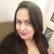 sabrinaa414084's profile photo
