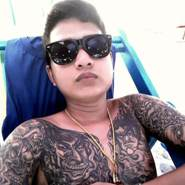 userhylot385's profile photo