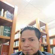 rafag966422's profile photo